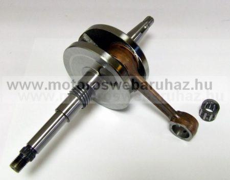 Főtengely HONDA DIO AF34 32,5mm