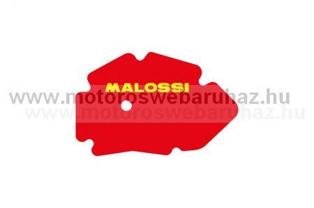 Levegőszűrő MALOSSI (1411839) MAXI ROBOGÓHOZ