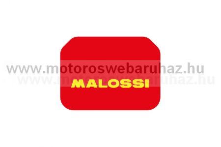 Levegőszűrő MALOSSI (1412432) MAXI ROBOGÓHOZ