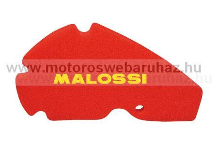 Levegőszűrő MALOSSI (1413713) MAXI ROBOGÓHOZ