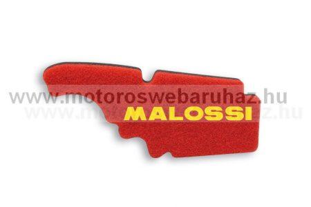 Levegőszűrő MALOSSI (1414532) MAXI ROBOGÓHOZ