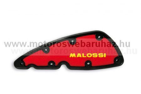 Levegőszűrő MALOSSI (1415662) MAXI ROBOGÓHOZ