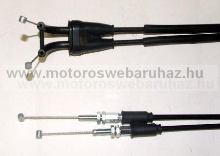 Gázbowden PROX KTM 400EXC 00-02 + 520SX 00-02