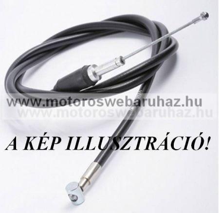 Gázbowden PROX HONDA CRF50F 04-12 + XR50R 00-03