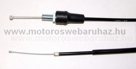 Gázbowden PROX HONDA CR125R 90-92
