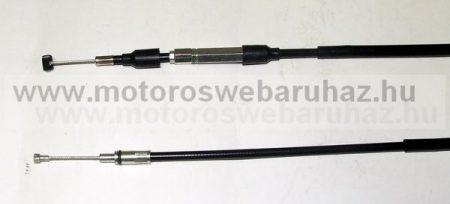 Kuplungbowden PROX HONDA CR250R 98-07