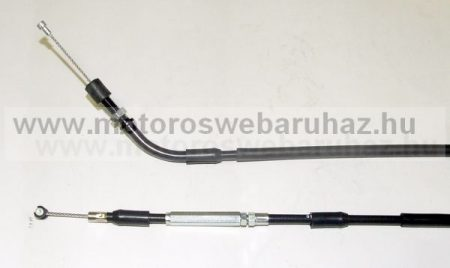 Kuplungbowden PROX HONDA CRF250X 04-07 + CRF450R 02-08