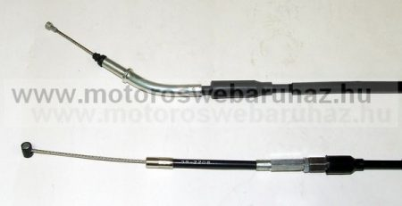 Kuplungbowden PROX SUZUKI RM-Z450 05-14
