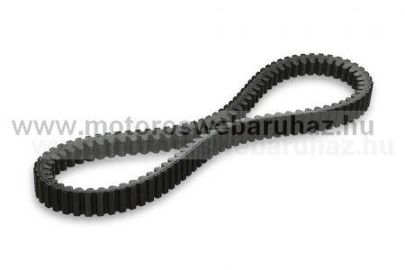 Variátorszíj X kevlár MALOSSI (6115125) MAXI ROBOGÓHOZ (28,7x16x1044 mm )