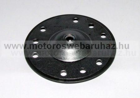 Kinyomócsapágy kuplunghoz Rotax 122 - 123 (AP0259165)