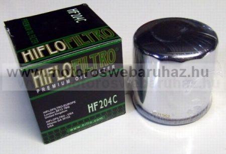 OLAJSZŰRŐ HIFLOFILTRO (HF-204C)