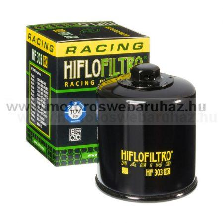 OLAJSZŰRŐ HIFLOFILTRO (HF-303RC)