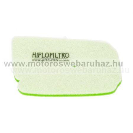 Levegőszűrő HFA-1006DS HIFLOFILTRO