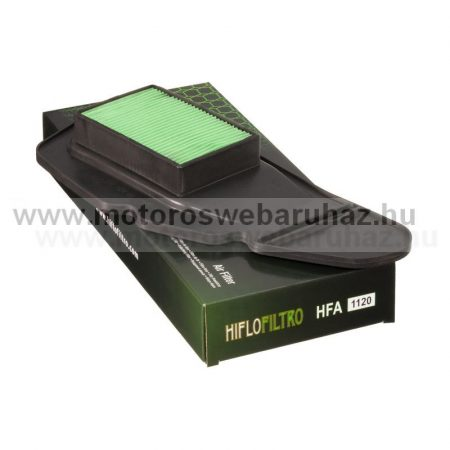 Levegőszűrő HFA-1120 HIFLOFILTRO