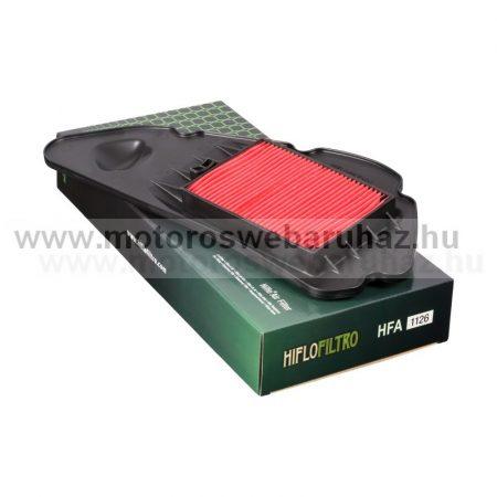 Levegőszűrő HFA-1126 HIFLOFILTRO