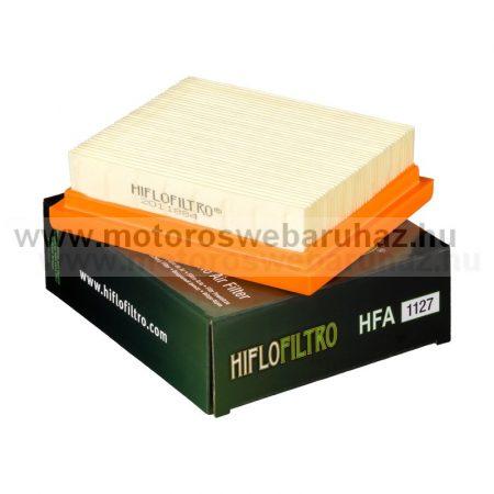 Levegőszűrő HFA-1127 HIFLOFILTRO