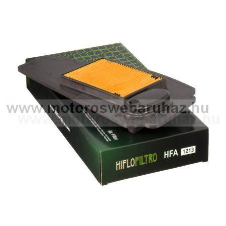 Levegőszűrő HFA-1213 HIFLOFILTRO