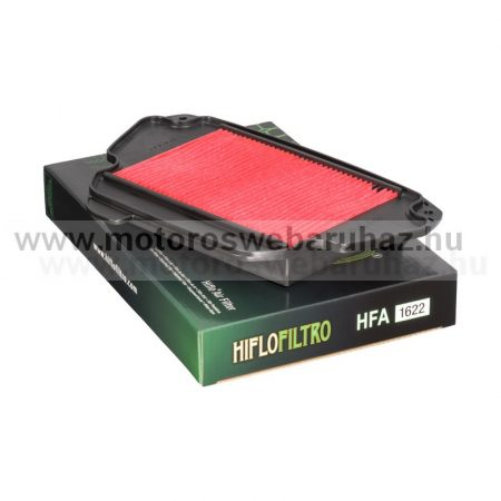 Levegőszűrő HFA-1622 HIFLOFILTRO