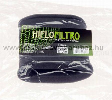 Levegőszűrő HFA-2202 HIFLOFILTRO