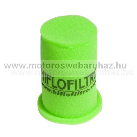 Levegőszűrő HFA-3105 HIFLOFILTRO