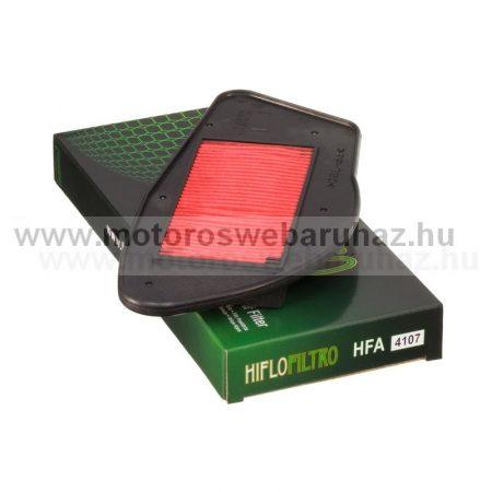 Levegőszűrő HFA-4107 HIFLOFILTRO