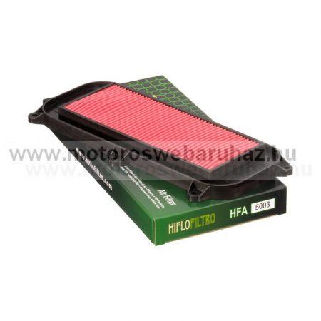Levegőszűrő HFA-5003 HIFLOFILTRO