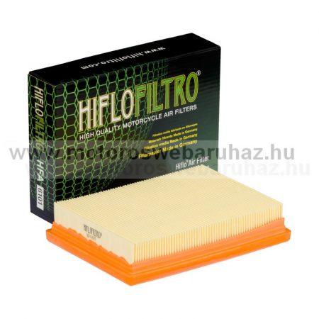 Levegőszűrő HFA-6101 HIFLOFILTRO