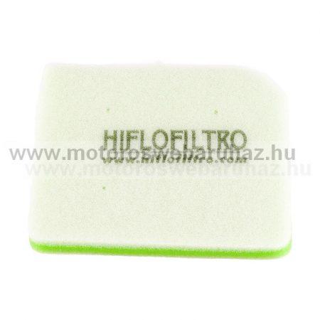 Levegőszűrő HFA-6104DS HIFLOFILTRO