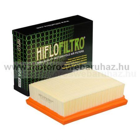 Levegőszűrő HFA-6301 HIFLOFILTRO