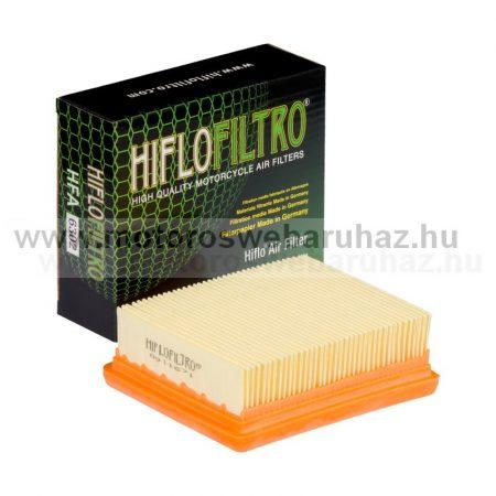 Levegőszűrő HFA-6302 HIFLOFILTRO
