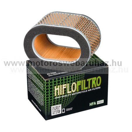 Levegőszűrő HFA-6503 HIFLOFILTRO