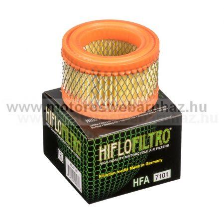 Levegőszűrő HFA-7101 HIFLOFILTRO