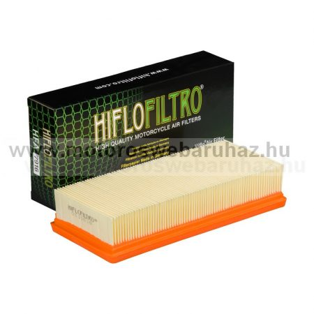 Levegőszűrő HFA-7916 HIFLOFILTRO