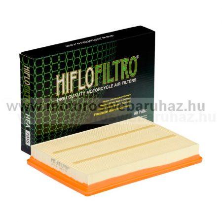 Levegőszűrő HFA-7918 HIFLOFILTRO