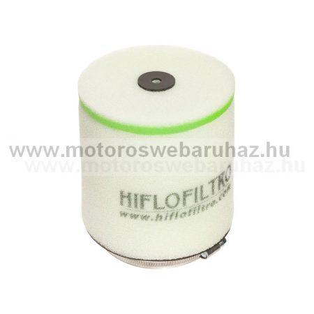 Levegőszűrő HIFLOFILTRO (HFF1023)
