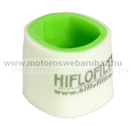 Levegőszűrő HIFLOFILTRO (HFF2029)