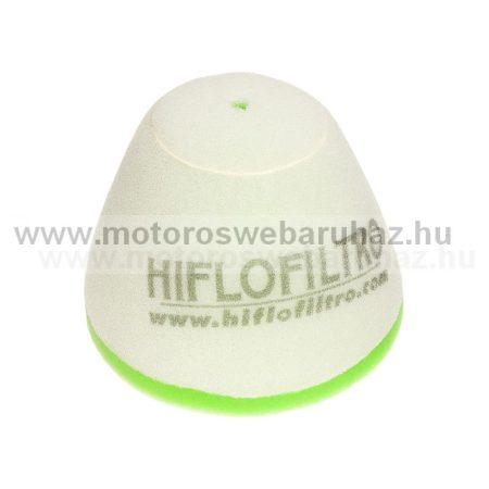 Levegőszűrő HIFLOFILTRO (HFF4017)