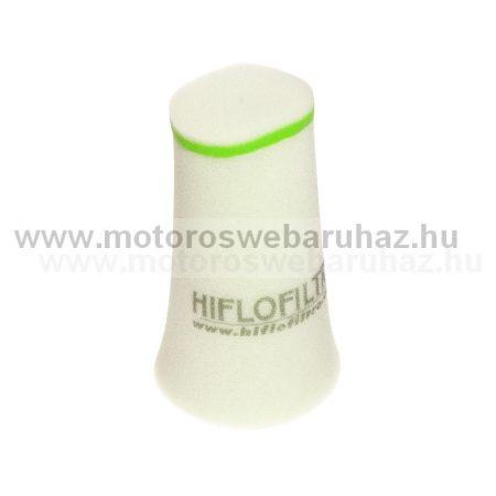 Levegőszűrő HIFLOFILTRO (HFF4021)
