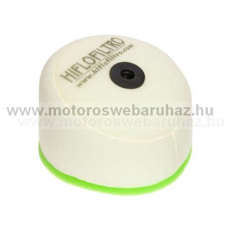 Levegőszűrő HIFLOFILTRO (HFF5011)
