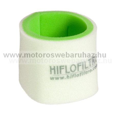 Levegőszűrő HIFLOFILTRO (HFF7012)
