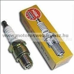 Gyertya NGK LKAR8AI-9