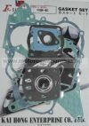 Tömítés szett komplett HONDA NSR/MBX 50 MOTOR POWER