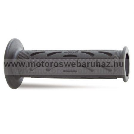 Markolat gumi PROGRIP 0723 Superbike markolat (22-25 125mm) Nyitott véggel