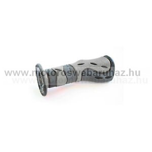 Markolat gumi PROGRIP 0733 Robogó markolat, 2 színű (22-25 122mm)