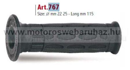 Markolat gumi PROGRIP 0767 Robogó markolat,(22-25 115mm)