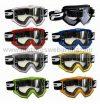 Szemüveg Cross PROGRIP 3201 Dual Race Line Szemüveg (8 féle színben)
