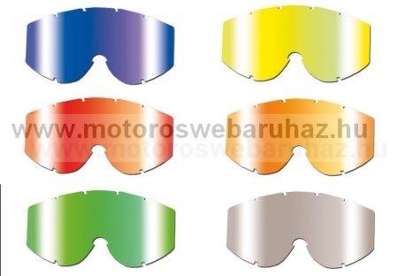 Szemüveg-lencse PROGRIP 3246 Páramentes, karcálló, UV szűrős MULTI
