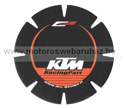 ARC-DESIGN MATRICA DEKNIRE KTM SX-F  EXC-F 2011-2016 (ARCK924462)