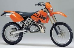 250 EXC