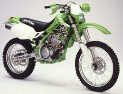 KLX300